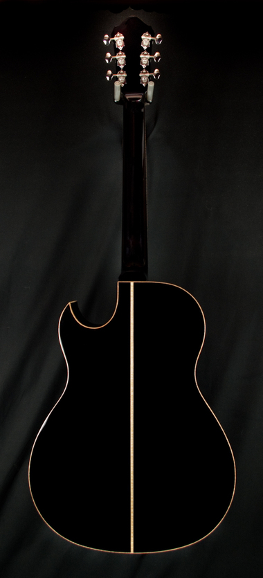 Ti0012