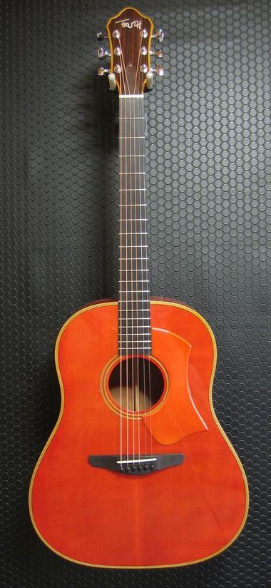 Tn35or01