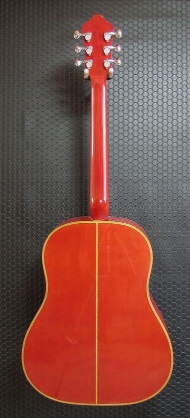 Tn35or05