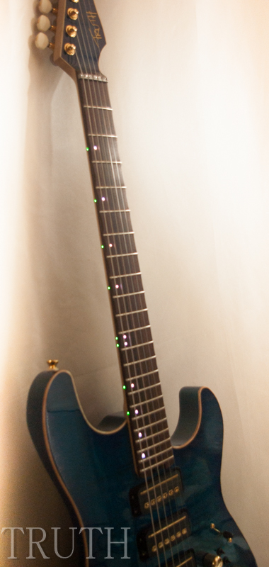 Tstcustom_led_blue3