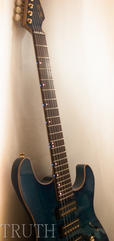 Tstcustom_led_blue4