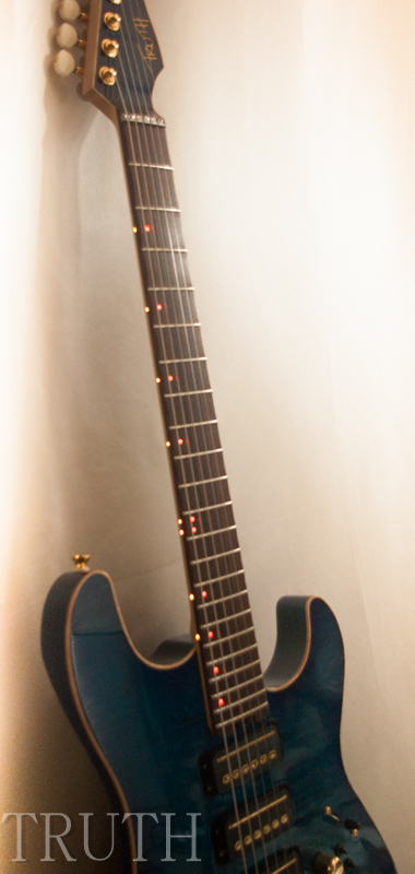 Tstcustom_led_blue5