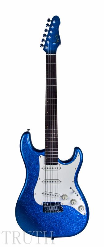 Tst901_blue1