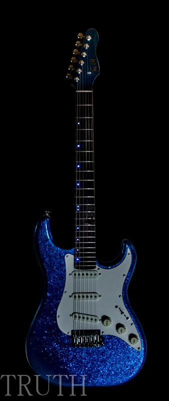 Tst901_blue2